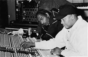 R.I.P. Snoop Doggy Dogg 1992-2010 | Da Shelter