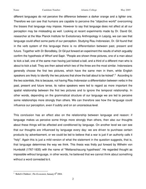 Methodology of thesis pdf thesis statement about bullying cover letter latex logo how to write essay in marathi