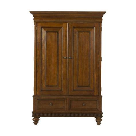 calvin armoire ethan allen  furniture american home