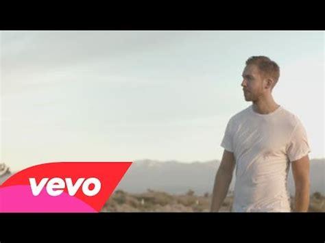 Calvin Harris  Summer (2014) Imvdb