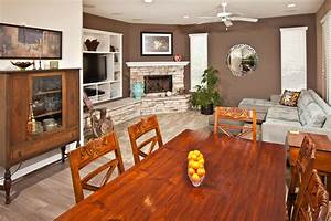 Best Family Room Paint Colors Marceladick com