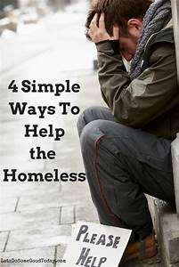 1000+ ideas about Homeless Bags on Pinterest | Blessing ...