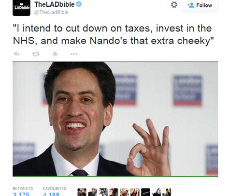 Cheeky Meme - cheeky nandos the most fun you can have with an american