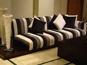 Les Derniers Modeles De Salon Marocain. sofa home salon marocain ...