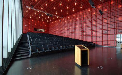 Stc Scheepvaart by Architectuurplaquette Stc Group