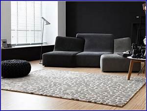 Teppich Schöner Wohnen : sch ner wohnen teppich montra teppiche hause dekoration bilder 5ndxlxpdla ~ Frokenaadalensverden.com Haus und Dekorationen