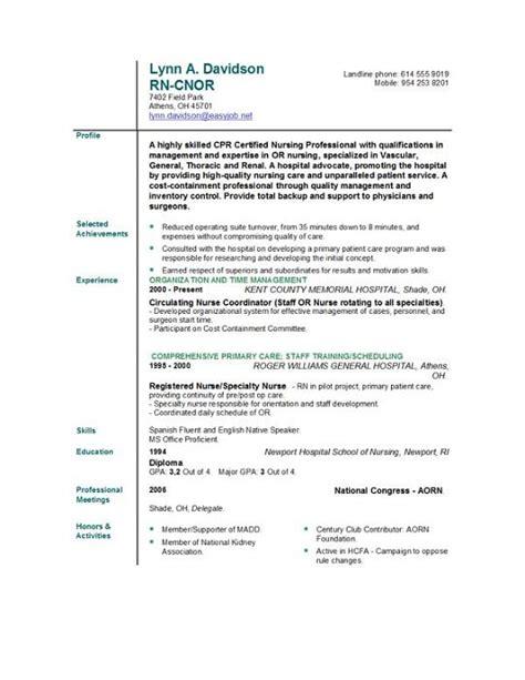 Nursing Resume Templates  Easyjob  Easyjob. Free Create A Resume. Best Developer Resume. Resume Writing Service. Web Based Resume Builder. Resume Cna. How To Make Resume Stand Out Online. Skills For Barista Resume. Laboratory Assistant Resume