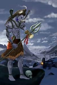 1000+ images about Shiva on Pinterest | Hindus, Hanuman ...