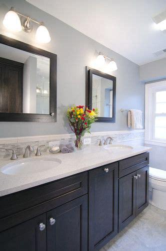 bathroom backsplash design pictures remodel decor