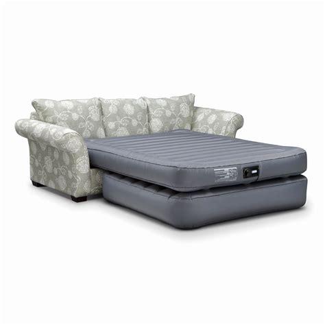 modern sofa bed mattress replacement portrait modern