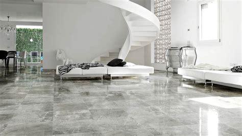 pavimenti di marmo pulizia pavimento in marmo con metodi naturali