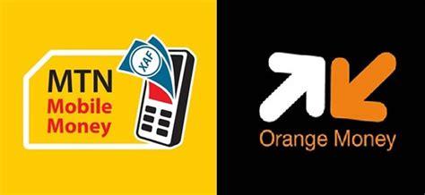 cameroun t 233 l 233 communication t 233 l 233 coms mtn et orange dictent leur loi le march 233 camerounais du