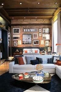 50, Gorgeous, Studio, Apartment, Dividers, Ideas, Budget