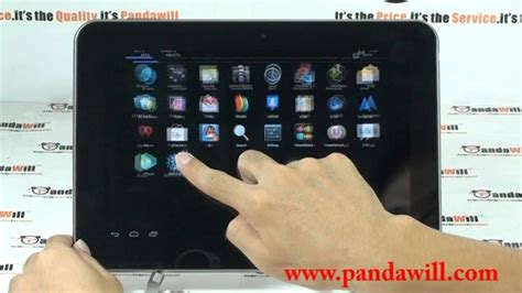how to remove from android tablet how to remove apps from your android tablet pc in