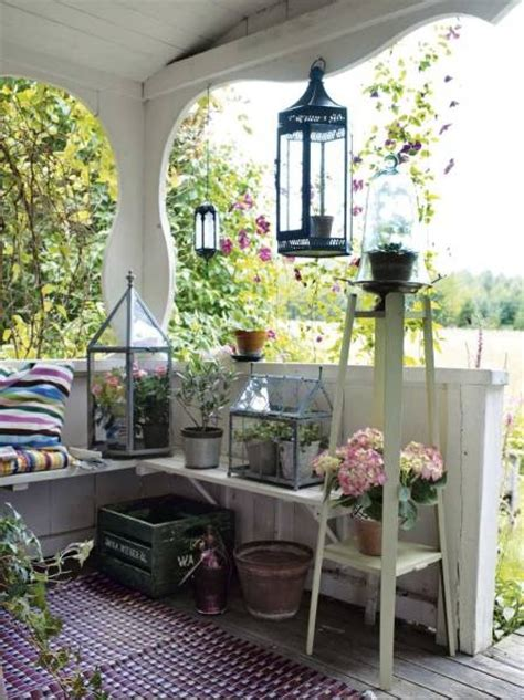 front porch candles porch season 7 ideas to spruce up your porch this summer