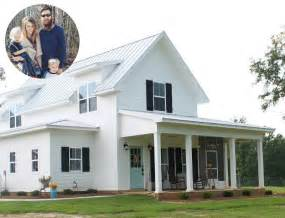 cottage house plans with wrap around porch york 39 s sugarberry farmhouse in louisiana