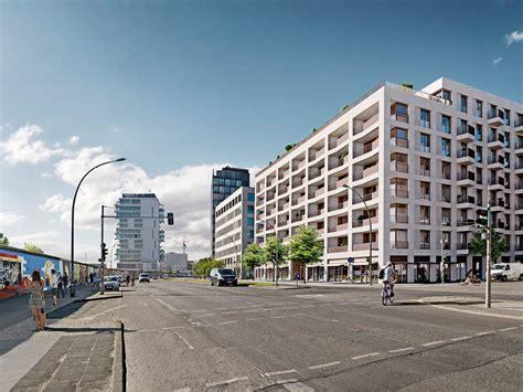 Immobilien Kaufen Berlin Friedrichshain by Expose Ziegert Immobilien