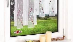 Neue Gardinen Fürs Wohnzimmer : gardinen und vorh nge im raumtextilienshop ~ Eleganceandgraceweddings.com Haus und Dekorationen
