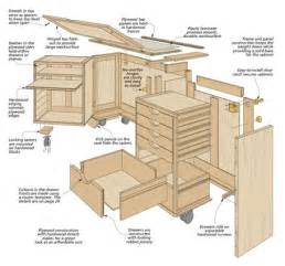 we have a plan more woodworking plans sewing cabinet