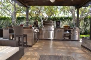 kitchen island decorative accessories outdoor kitchen and pergola project in south florida