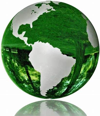 Environment Clean Cleaning Surfaces Globe Dust Through