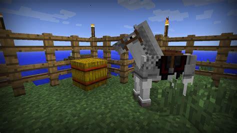 minecraft tutorial    hay bales youtube