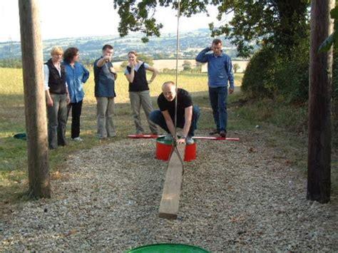 Villareal Cf Squad Building Challenge Gully Island Swing