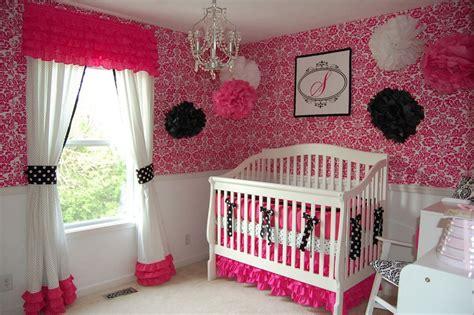 chambre de bebe fille diy nursery decor ideas for baby and baby boy