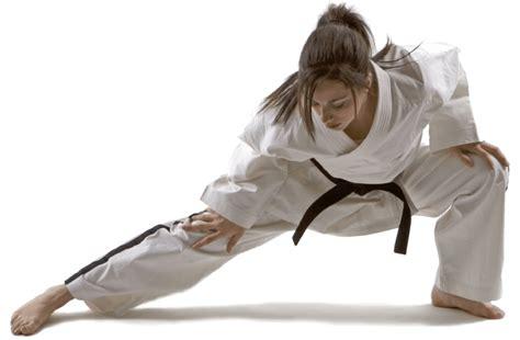 association loi 1901 bureau karate mions