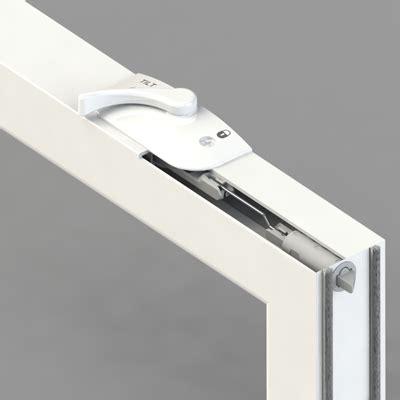 harmony window lock latch system truth hardware