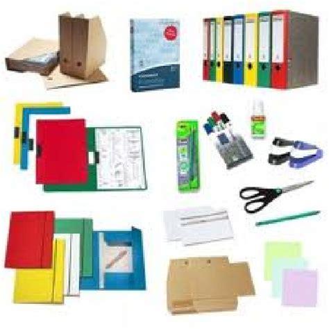 bureau fourniture fournitures de bureau fournitures d école matériels