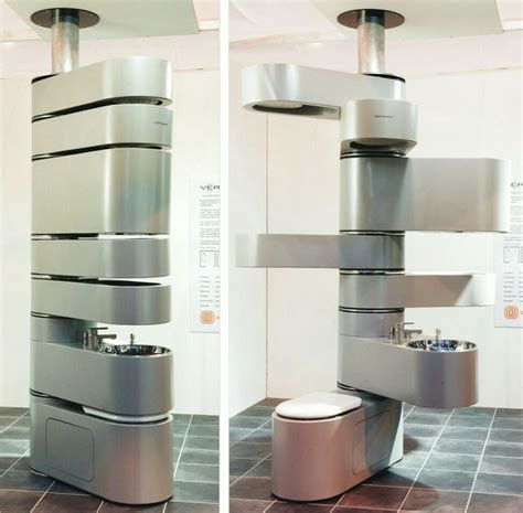 toilet and sink all in one toilet sink combo ideas that help you stay green