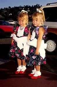 Full House Zwillinge : 639 besten olsen twins bilder auf pinterest olsen zwillinge ashley olsen und mary kate ashley ~ Orissabook.com Haus und Dekorationen