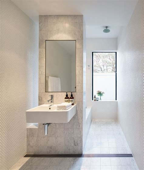 ensuite bathroom ideas 90 best compact ensuite bathroom renovation ideas images