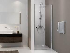 Duschtür 80 Cm : duscht r drehfaltt r 80 cm h he 2200 mm nischent r sonderma ~ Michelbontemps.com Haus und Dekorationen