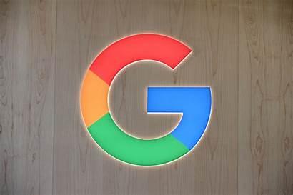Google Check Fact