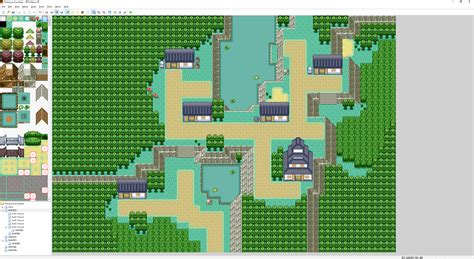 A Guide To Identifying Your Home Décor Style: A Guide To Beginning Pokémon Fangame Development In RMXP