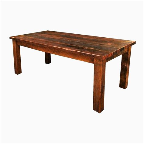 antique farmhouse kitchen table buy a hand crafted antique reclaimed wood farmhouse dining