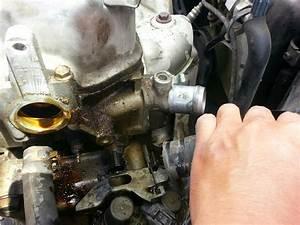 Gl 9533  Honda Civic Radiator Fan Switch Wiring Diagram