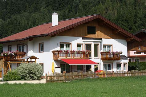 Sitemap  Alpenjuwel Appartements Flachau