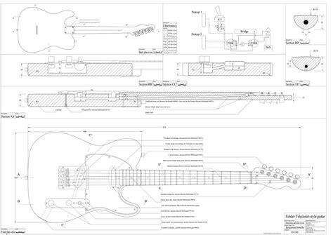 Guitar Page 20 Dave Macs Window On The World