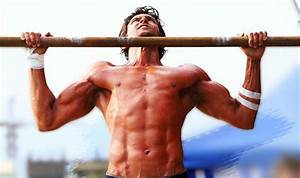 Happy Birthday Hrithik Roshan: Follow the fitness and diet ...