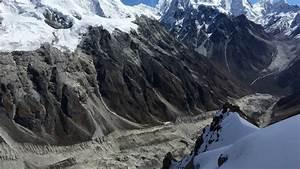 Himalaya  Addio Ghiacciai  Un Decimo  U00e8 Gi U00e0 Destinato A Scomparire