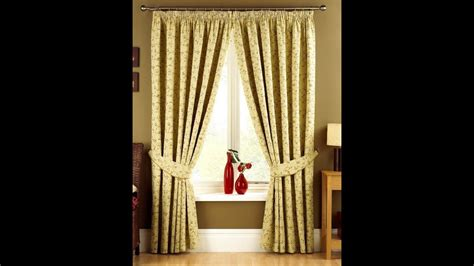 definition of draperies rod pocket curtains converting rod pocket curtains to