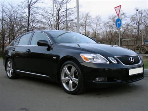 lexus used images used lexus gs430 parts for