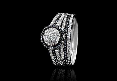 Swiss Created Diamond Ring  Wedding, Promise, Diamond. Matching Wedding Wedding Rings. Pale Pink Rings. Squid Wedding Rings. Nugget Rings. Vine Rings. Flat Circle Wedding Rings. Antique Onyx Engagement Engagement Rings. Scandinavian Engagement Rings