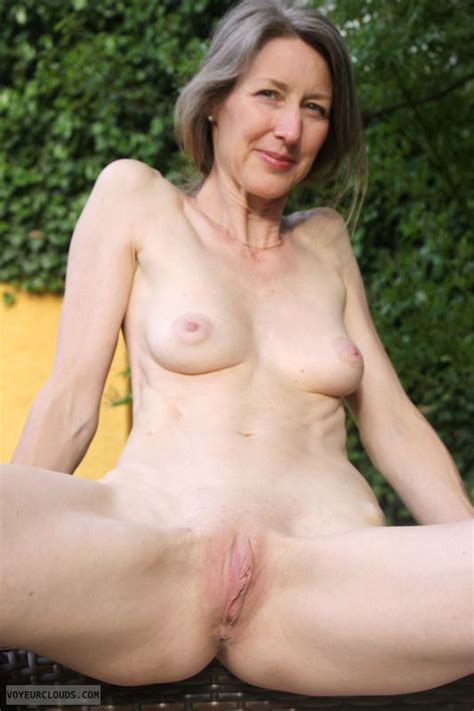 Annabel Mature Nude Wife Miller Sex Porn Images