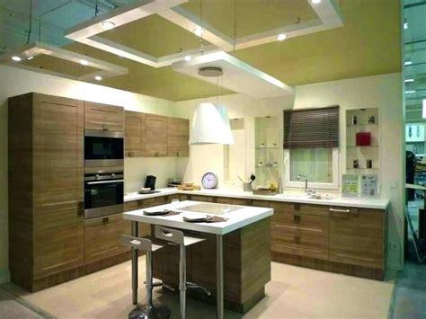 peinture plafond cuisine mat ou satin peinture plafond mat ou satin revger peindre amanda