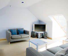 deco studio amenagement appartemnt de 20 a 30m2 With comment meubler un studio 8 petits espaces les 20 meubles gain de place de la