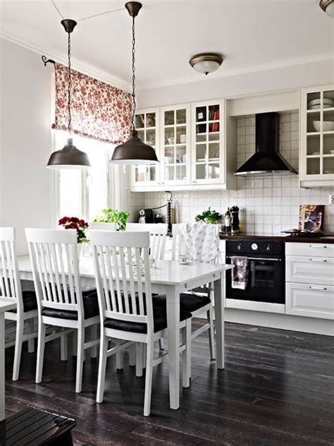 Kitchen Accessories Black And White by 25 Most Popular Modern Kitchen Design Ideas The Wow Style